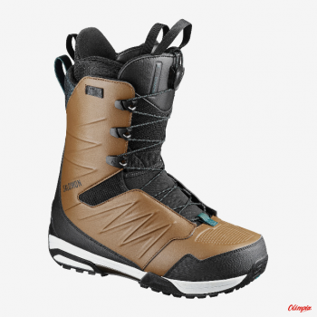 Salomon Synapse W Top Narty