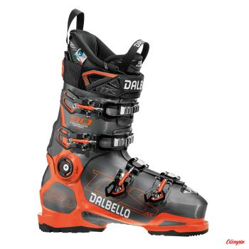 czy buty SALOMON SX 60 nadaja sie do snowboardowych wiazan