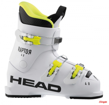 Buty narciarskie Head NextEdge 70 MYA 20132014 Archiwum Produktów
