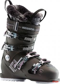 Buty narciarskie Salomon X Lab 90 Biały 23.5 Żółty