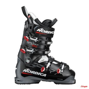Buty narciarskie Największy wybór! Najlepsze ceny
