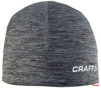 Czapka Craft XC Light Thermal Hat 1902362 1975