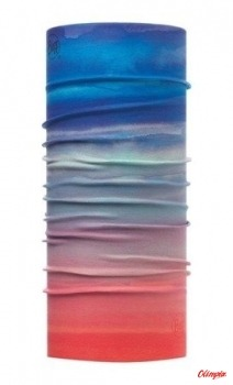 Buff Original UV Protection Sunset multi