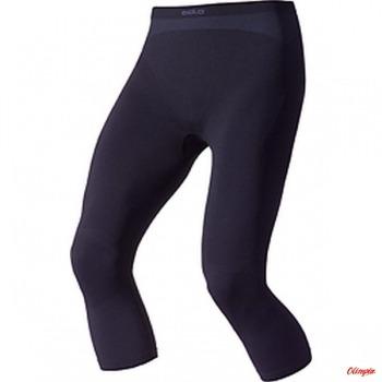 Sklep: salomon spodnie narciarskie damskie evo softshell salomon