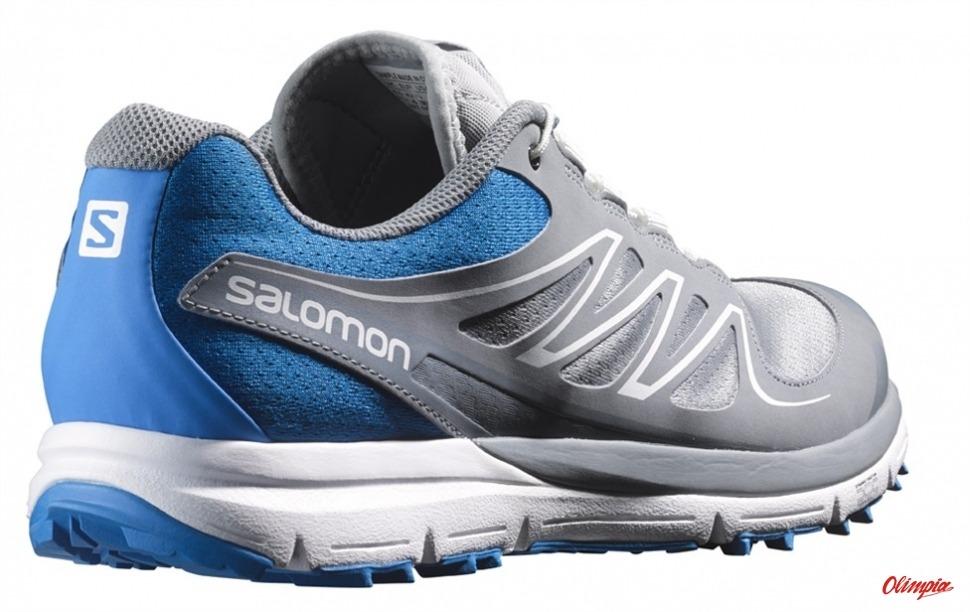 Buty biegowe Salomon Sense Mantra 2 Archiwum Produktów