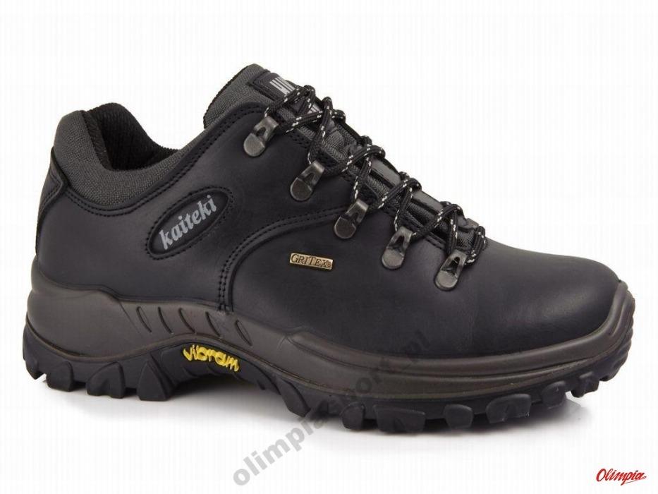 buty trekkingowe campus wyprzedaż
