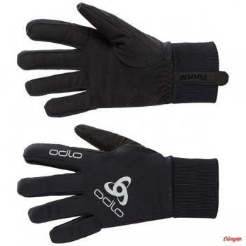 Rękawiczki biegowe długie Największy wybór! Najlepsze ceny