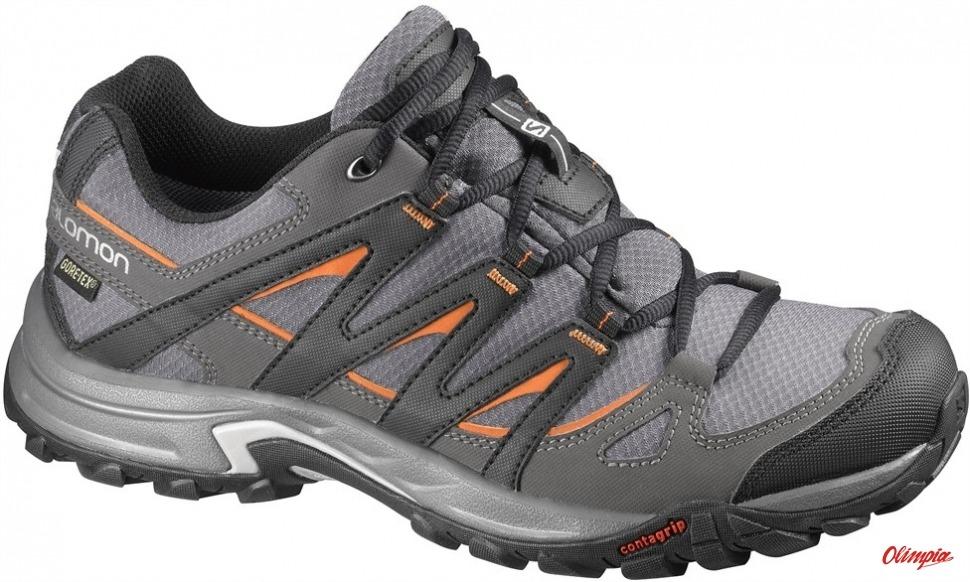 Buty trekkingowe Salomon Eskape GTX Archiwum Produktów