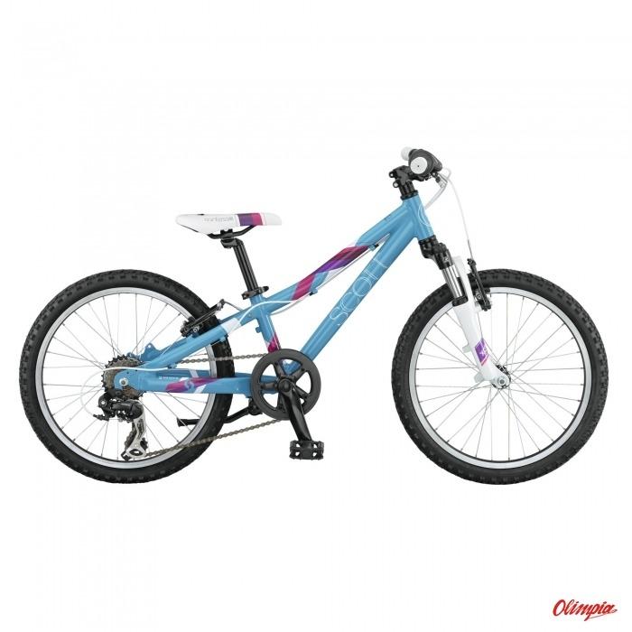 95b5431a59d Rower Scott Contessa Jr 20