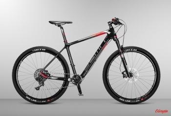 BIKES Dema Bikes Online Shop OlimpiaSport.pl bikes