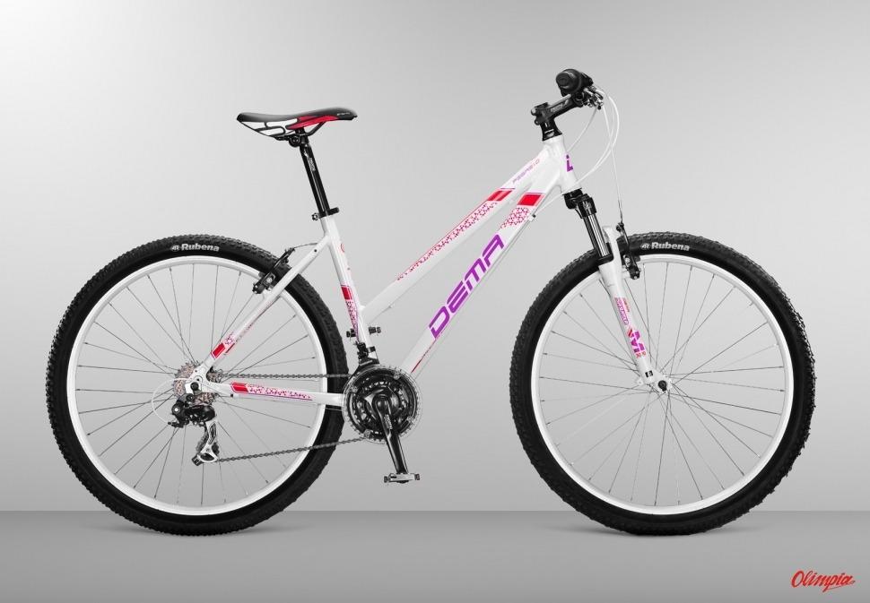 Bike Dema Pegas Lady 1.0 27,5 20142015 Products Archive