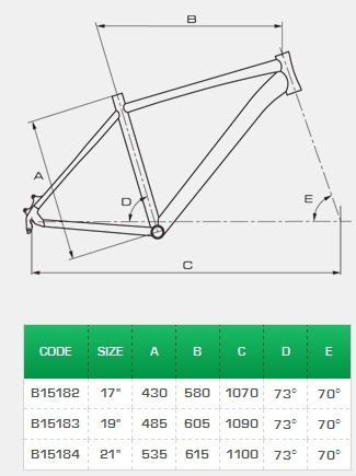 Bike Dema Pegas 1.0 27,5 20142015 Products Archive
