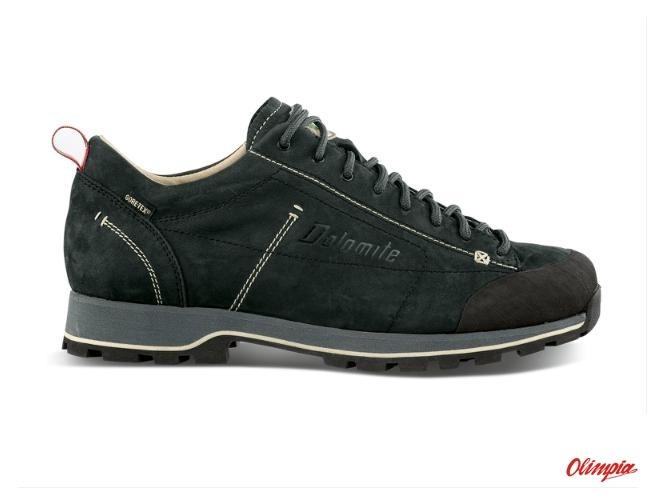 Trekking Shoes Dolomite - Sports Shoes Online Shop - OlimpiaSport.pl ... b81207377fd
