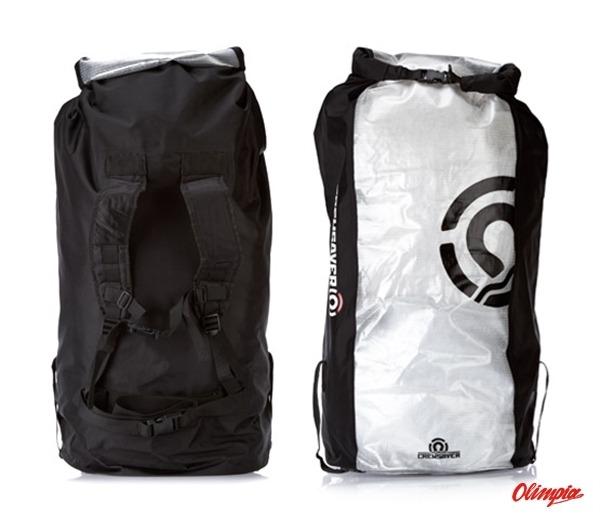 d1680cae1d Waterproof bag Crewsaver Dry Bag Bute Portage 6232 80l - Waterproof Bags  Crewsaver - Kayak Rally Online Shop - OlimpiaSport.pl - sevylor  kayaks