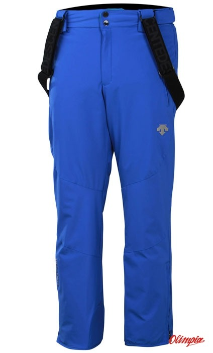 5c59415771 Ski Pants Descente Swiss D6-8117-61 Mens 2015 2016 - Ski Snowboard ...