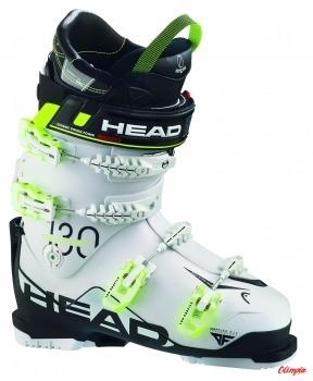 Ski boots Ski Online Shop OlimpiaSport.pl skis,atomic