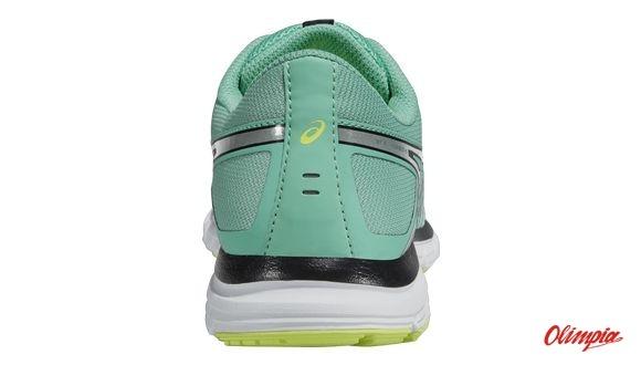 T5k8n Zaraca Gel 4 7093 Shoes Asics Running OqPxSfw