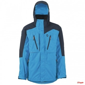 Kurtki zimowe Odzież Sportowa Sklep Internetowy