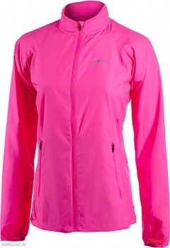 ad8aacafd22a1 Asics - Sports Online Shop - OlimpiaSport.pl - bikes,bicycles,skis ...