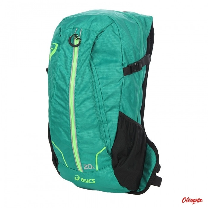 348866605f81b Plecak do biegania Asics Running Backpack 5007 - Running backpacks Asics -  Runners Online Shop - OlimpiaSport.pl - asics shoes