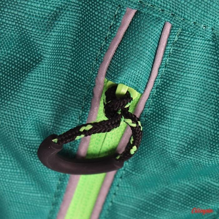 b20e1b34f8d51 Plecak do biegania Asics Running Backpack 5007 - Running backpacks ...