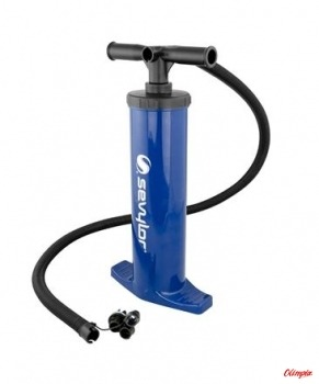 Hand pump Sevylor RB2500G