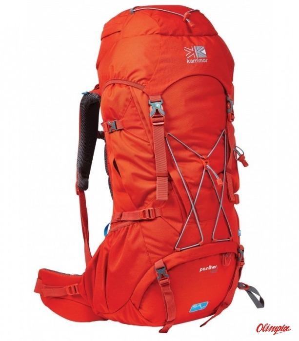 ec24369d5e876 Plecaki 60 litrów wzwyż - Turystyczny Sklep Internetowy ...