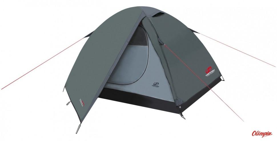 Tent Hannah Troll - Tents Hannah - Tourist Online Shop - OlimpiaSport.pl - tentssleeping bagsbackpacksfjord nansendeuter backpacksfjord nansen tents ...  sc 1 st  OlimpiaSPORT & Tent Hannah Troll - Tents Hannah - Tourist Online Shop ...