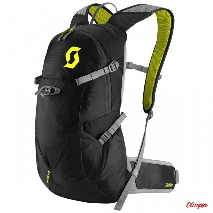 f7441d5057996 Plecaki do 30 litrów - Turystyczny Sklep Internetowy - OlimpiaSport ...