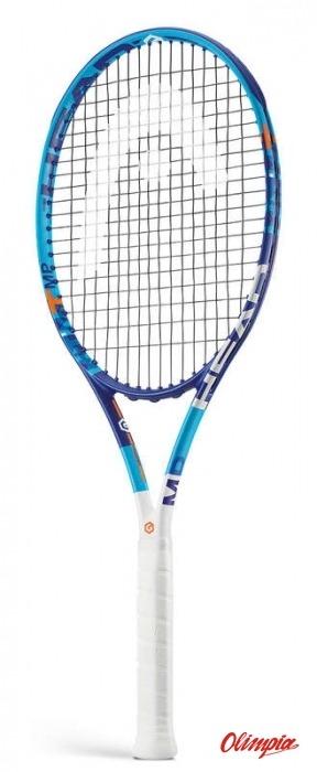 320a1cdf Rakiety tenisowe Head - Tenisowy Sklep Internetowy - OlimpiaSport.pl ...