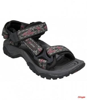 Sandals for woman SALOMON LIGHT AMPHIB 3 W Products Archive