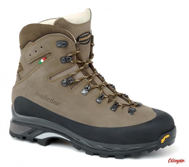 Buty trekkingowe Outlet Największy wybór! Najlepsze ceny