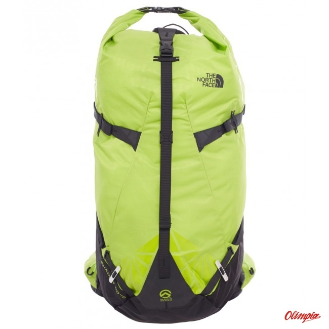 pretty cheap discount authentic Plecak The North Face Shadow 40+10 AGK - Backpacks The North ...