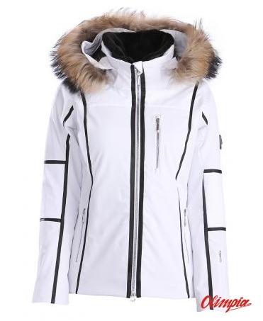 42adc00cd4 Kurtki zimowe Descente - Odzież Sportowa Sklep Internetowy ...