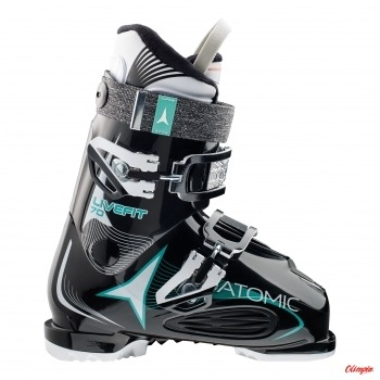 Ski boots The widest selection! Best prices! Ski Online