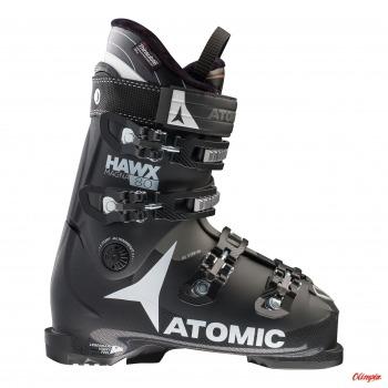 Buty narciarskie Atomic Hawx 1.0 100 20162017 Products Archive