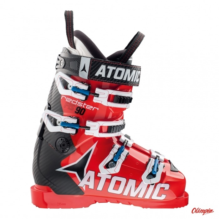 Atomic Redster FIS 90 Ski Boots 2016 2017 - Ski boots Outlet Atomic ... 0306615b2