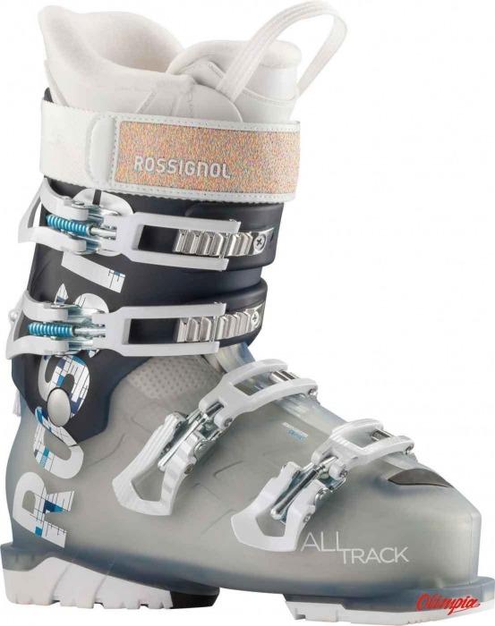 Buty narciarskie ROSSIGNOL TRACK 70 WOMEN