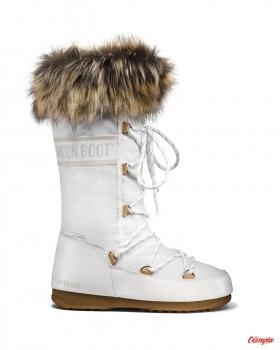Buty zimowe Największy wybór! Najlepsze ceny! Buty