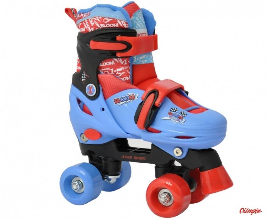 Fonkelnieuw Axer sport - Sports Online Shop - OlimpiaSport.pl - bikes,bicycles DU-04