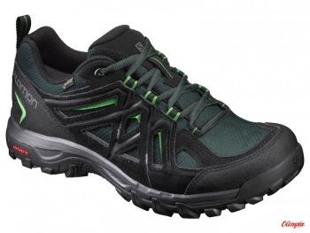 Salomon Running Shoes Cheap   Salomon Xa Pro 3d OrangeBlack
