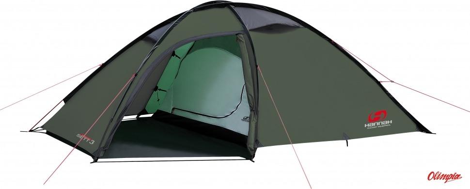 Namiot Hannah Sett 2 thyme 2017 - Tents Hannah - Tourist Online Shop - OlimpiaSport.pl - tentssleeping bagsbackpacksfjord nansendeuter backpacksfjord ...  sc 1 st  OlimpiaSPORT & Namiot Hannah Sett 2 thyme 2017 - Tents Hannah - Tourist Online Shop ...
