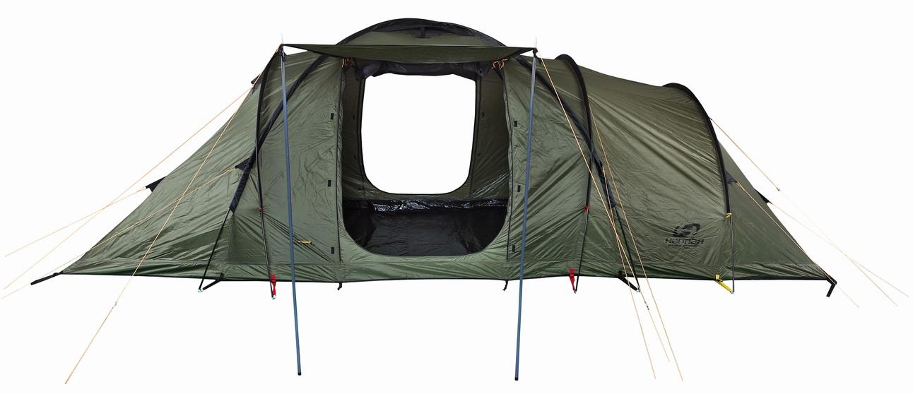 818ec6824a8df9 Tent Hannah Spirit 6 osobowy - Tents Hannah - Tourist Online Shop -  OlimpiaSport.pl - tents