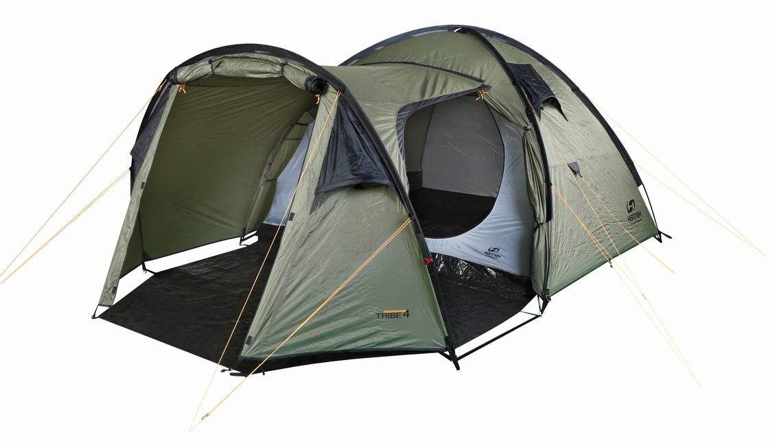 Recommended  sc 1 st  OlimpiaSport & Tent Hannah Tribe 4 2017 - Tents Hannah - Tourist Online Shop ...