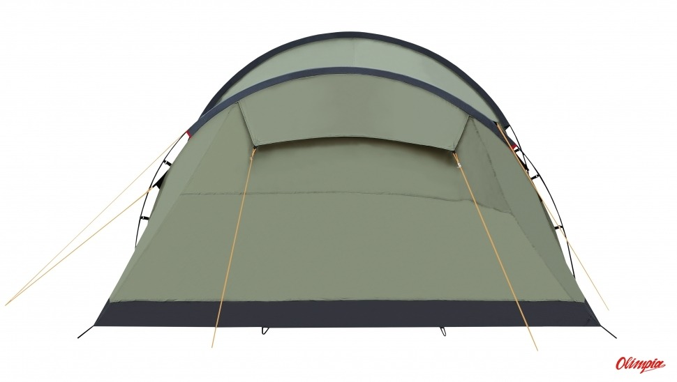 Namiot Hannah Shelter 4 Archiwum Produktów