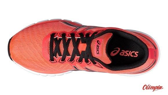 Buty biegowe Asics Gel Zaraca 5 T6G8N 2090