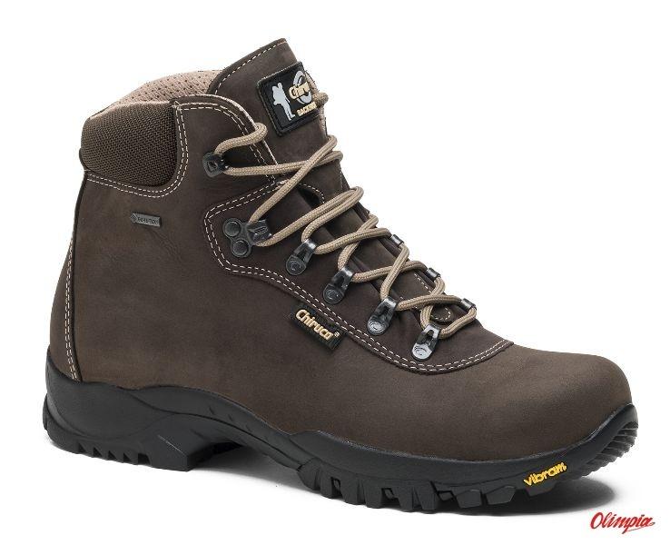96f0045de3b Shoes Chiruca Gredos Supra GTX 42 - Trekking Shoes Chiruca - Sports Shoes  Online Shop - OlimpiaSport.pl - salomon shoes,shoes,trekking shoes,hiking  shoes ...