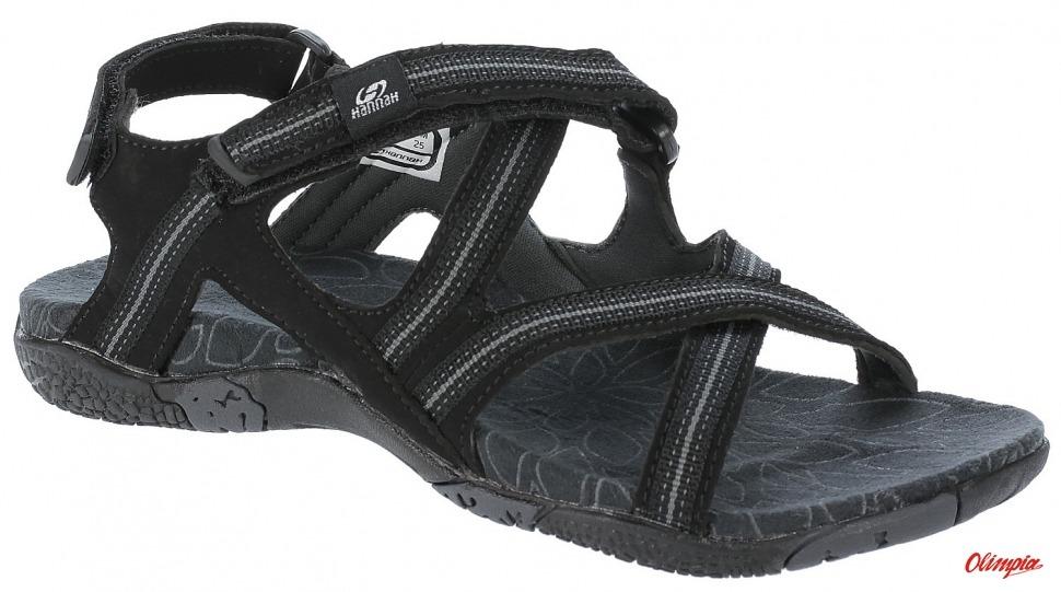 f87c40895f822 Sandals - Sports Shoes Online Shop - OlimpiaSport.pl - salomon shoes ...
