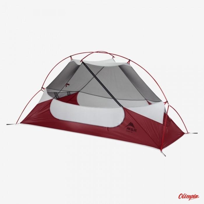 f738b80b90d6ea MSR Hubba NX Grey Tent - Tents MSR - Tourist Online Shop ...