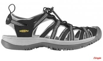 Sandały Największy wybór! Najlepsze ceny! Buty Sportowe